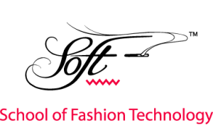 School of fashion technology pune 80