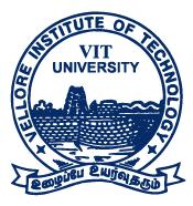 VIT Law School Admissions   2018   WonderSkool Panchkula