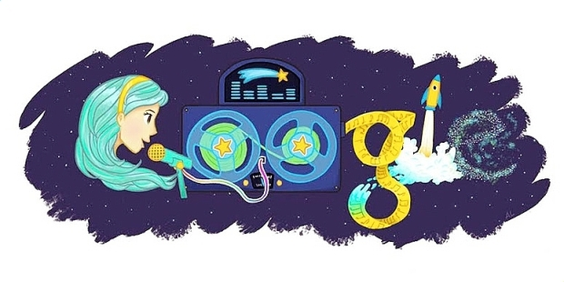 Doodle 4 Google India 2018 Wonderskool Panchkula Haryana