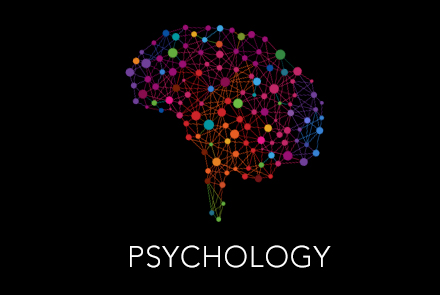 pshycology essay Sample essay note: this essay appears unedited for instructional purposes essays edited by essayedge are dramatically improved for samples of essayedge editing, please click here ever since my first psychology lecture, i have been fascinated by the nature of human memory.