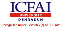 business environment and law icfai mba question papers Home » old question paper for various mba programme - iii & iv semester old question paper for various mba programme mba-international business.