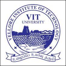 Vellore Institute of Technology Engineering Entrance Exam VITEEE 2018
