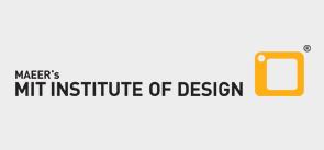 MIT Institute of Design Admission 2018-19