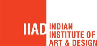 iDAT 2018 - IIAD Design Aptitude Test - Indian Institute of Art & Design