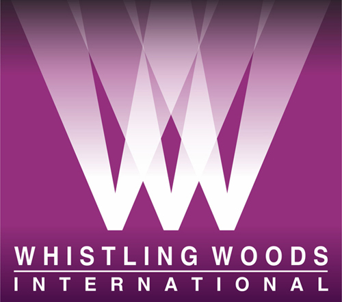 Whistling Woods International Mumbai Admission 2018