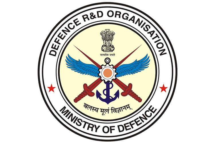 DRDO National Level Essay Competition 2017