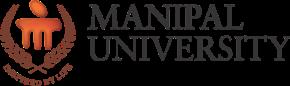 Manipal university U.G. Courses Admission | 2018