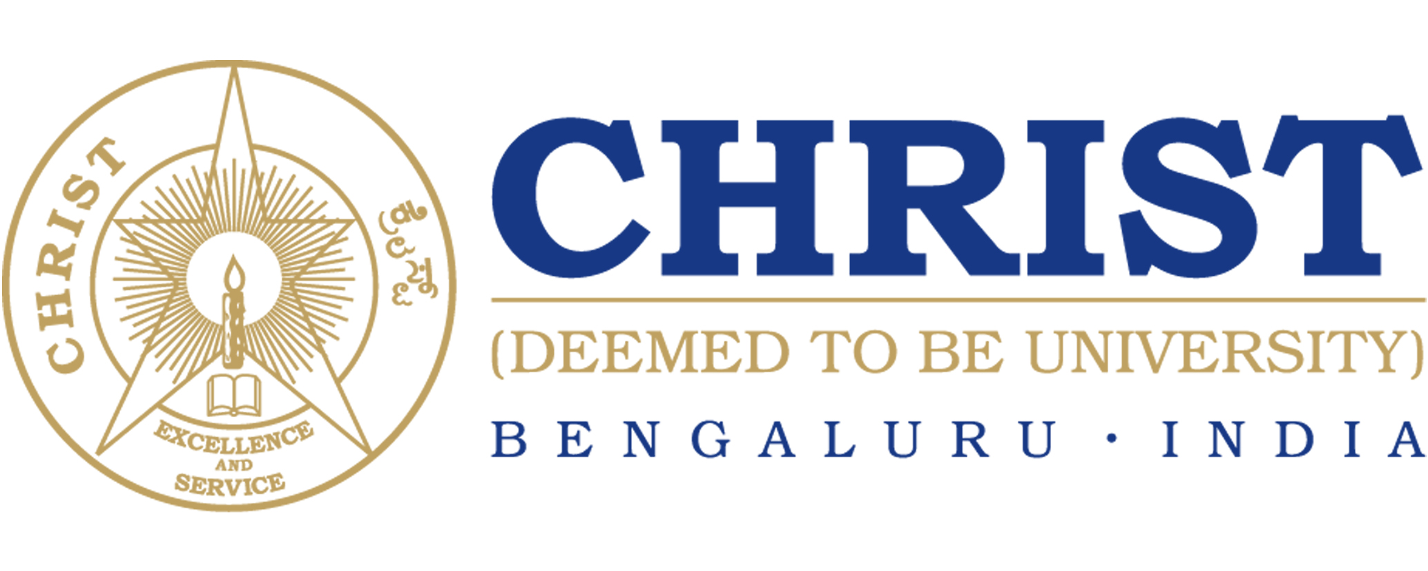 Christ Deemed to be University Admissions 2018