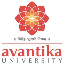 Avantika University of Design B.Des. Admissions 2018