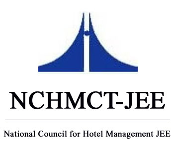 National Council for Hotel Management & Catering Technology (NCHMCT) JEE 2018