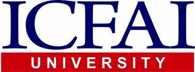 ICFAI University Baddi Admission 2018
