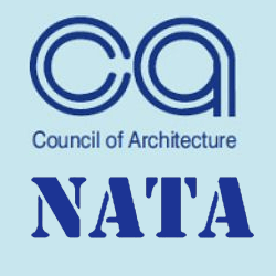 National Aptitude Test in Architecture NATA 2018