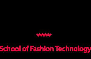 School of Fashion Technology, Pune - UG Programs 2018