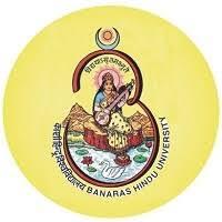 Banaras Hindu University (BHU) Entrance Tests and Admission Notification 2018