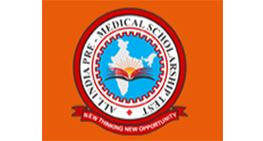 All India Pre-medical Scholarship Test (Secondary) 2018