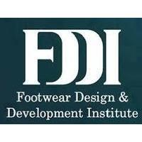 FDDI AIST 2018 - Footwear Design & Development Institute Entrance Test