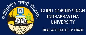 IPU CET 2018 Notification | GGS Indraprastha University CET 2018 Dates