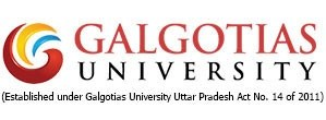 Galgotias University Law Admission Test 2018