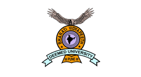 Bharati Vidyapeeth University, Pune - Common Entrance Test (CET) 2018