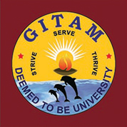 GITAM GAT 2018 - Gitam University Admission Test for B.Tech, B.Arch, B.Pharmacy Programe