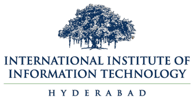 International Institute of Information Technology, Hyderabad - UGEE 2018