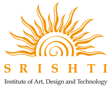SEAT 2018 Admissions - Srishti School of Arts Design and Technology Bangalore Admissions 2018