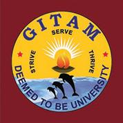 GSAT 2018 Gitam Science Admission Test