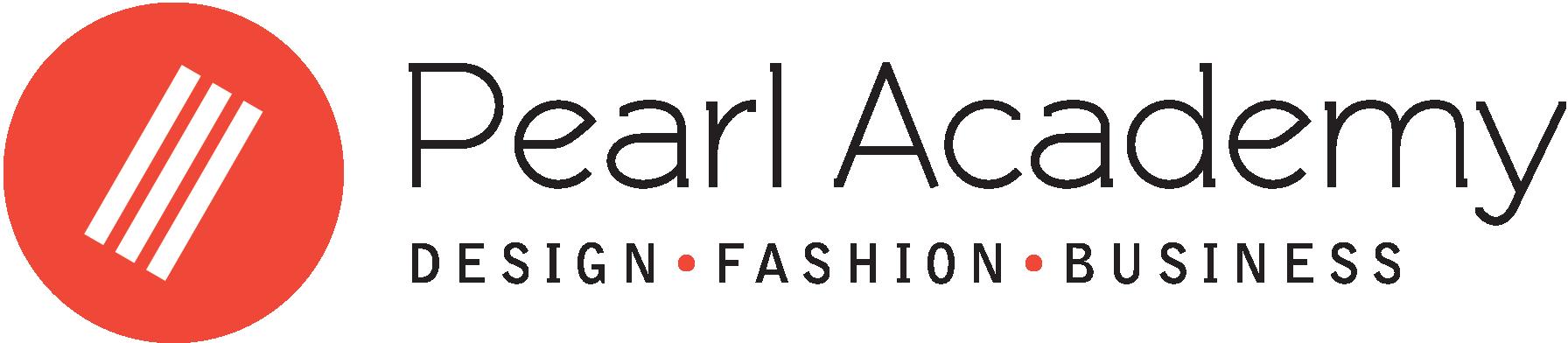Pearl Academy Delhi Admission 2018