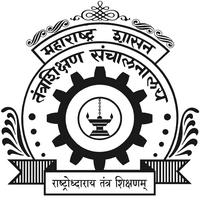 Maharashtra MHT CET 2018 for B.E B.Tech & B. Pharm/ Pharm.D. Courses 2018