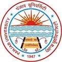 Panjab University B.A./B.Com., LL.B (Hons.)Admission | 2018