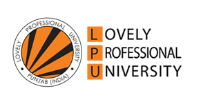 LPUNEST 2018 Notification | LPU Engineering Entrance Exam 2018.