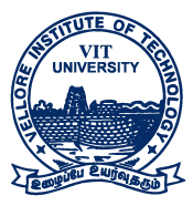 VIT Law School Admissions | 2018
