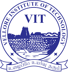 VIT University 5 Year Bachelor of Architecture Programme | 2018