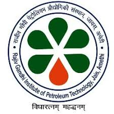 Rajiv Gandhi Institute of Petroleum Technology B.Tech Admission | 2018