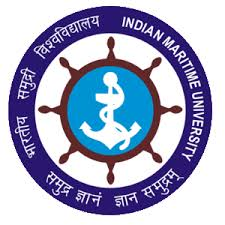 Indian Maritime University Common Entrance Test IMU CET | 2018