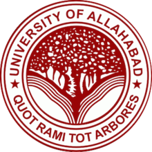 Allahabad University , UGAT 2018 - Admission to BA BSc (Maths), B.Sc. (Bio), B.Sc. (Home Sci.), B.Co