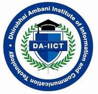 DAIICT Gandhinagar B.Tech Admission | 2018