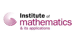 Institute of Mathematics and Applications BSc, Admission 2018