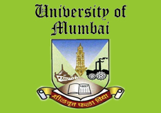 Mumbai University Common Management Entrance Test for Integrated BMS - MBA Admission 2018
