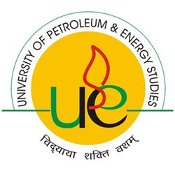 University of Petroleum & Energy Studies (UPES) UPESEAT Application Form | 2018