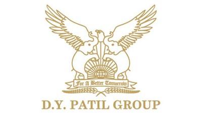 Dr. D.Y. Patil Vidhyapeeth , Pune | Admission 2018