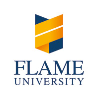 Flame University , Liberal Arts | admission 2018