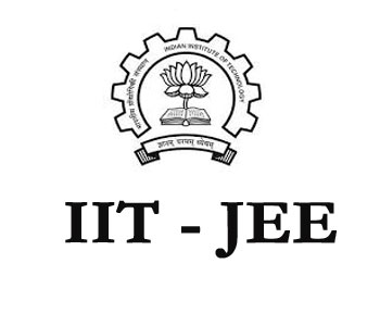 JEE Advanced Registration | 2018
