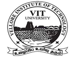 VIT University BBA, BCA, BSc Admission   2018
