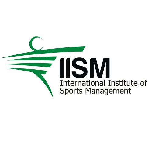 International Institute of Sports Management (IISM ), Mumbai , Admission | 2018