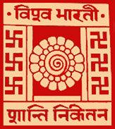 Visva-Bharati ,Santiniketan , Admission | 2018