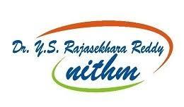 DR YSR NITHMBSc BBA Admission | 2018