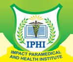 IMPACT PARAMEDICAL & HEALTH INSTITUTE ADMISSION   2018
