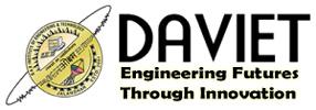 DAVIET Admission 2018