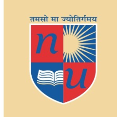 Nirma University B.Tech Admission | 2018